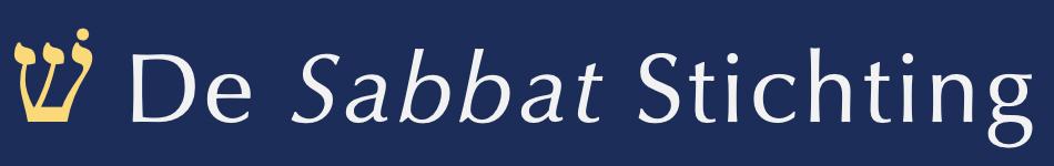 De Sabbat Stichting